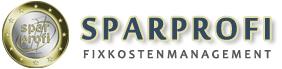 Sparprofi Fixkostenmanagement